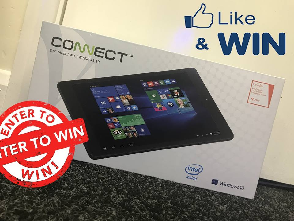 tablet-competition