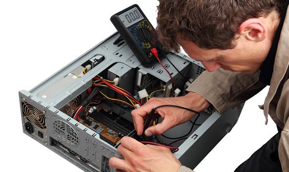 PC/Computer Repairs